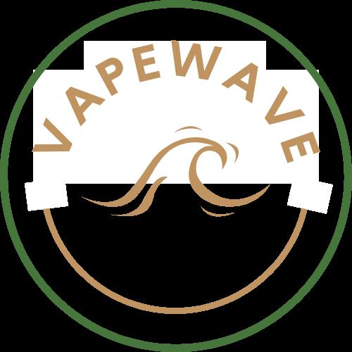 Vapewave-logo